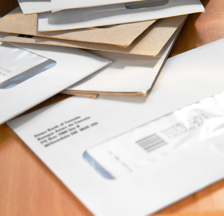 debt collection from europe